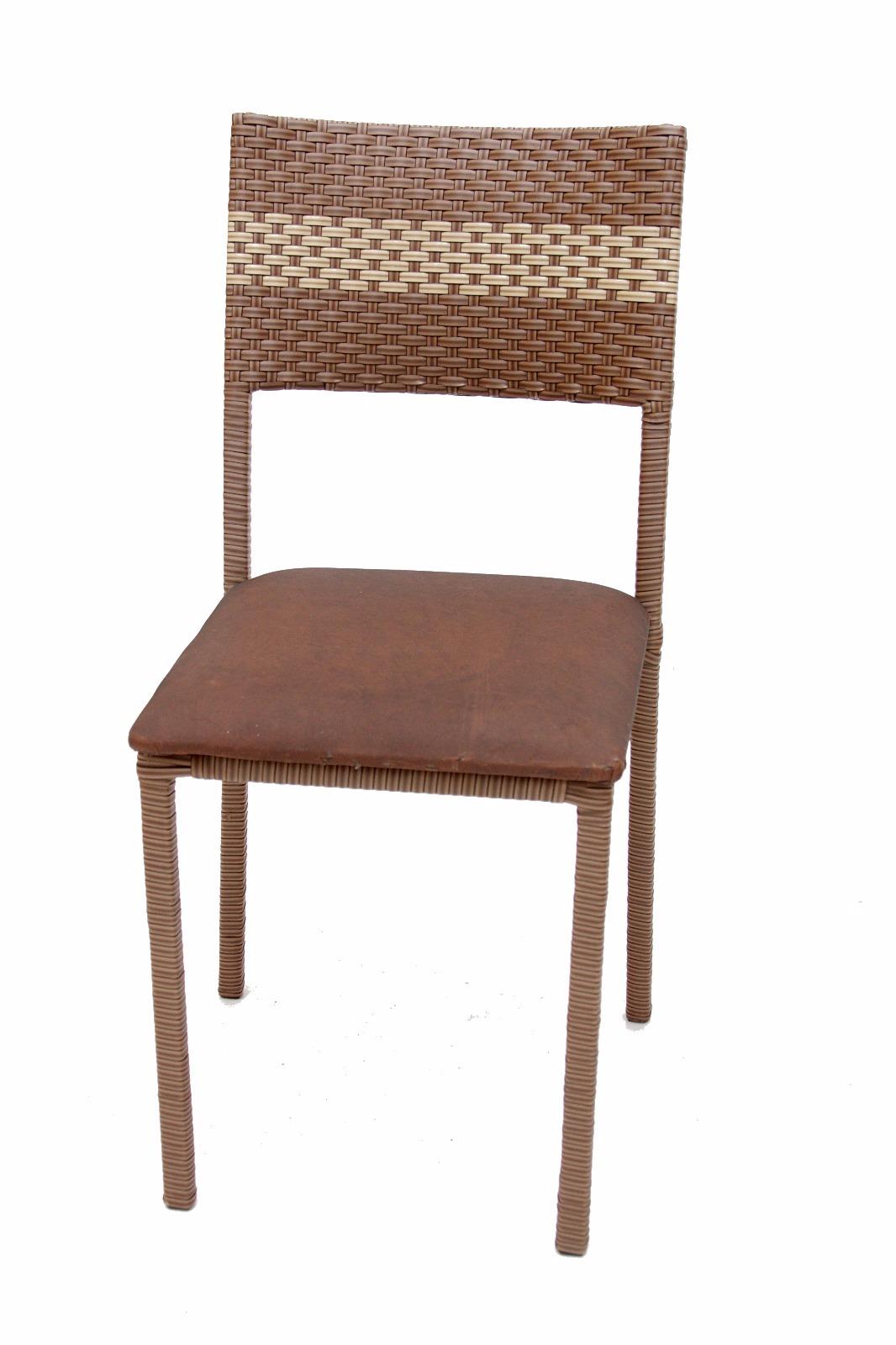 de ferro remo cadeira de ferro comum todos os modelos cadeira de ferro  #492818 1066x1600